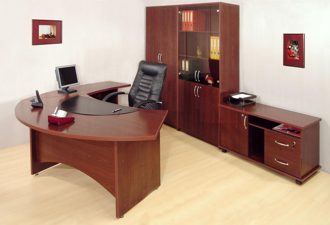 Кондиционеры для офиса цена ассортимент интернет магазин
